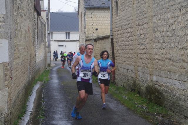 10km avaux 2016 100