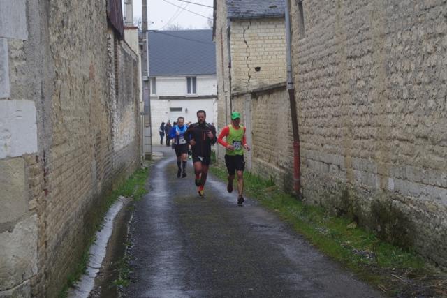 10km avaux 2016 102