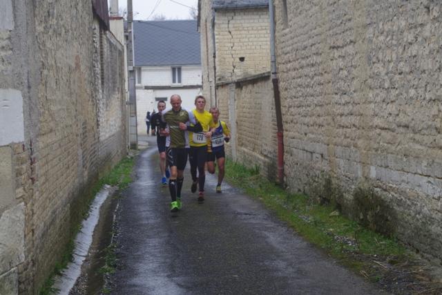 10km avaux 2016 104