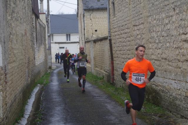 10km avaux 2016 105