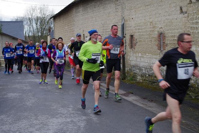 10km avaux 2016 11