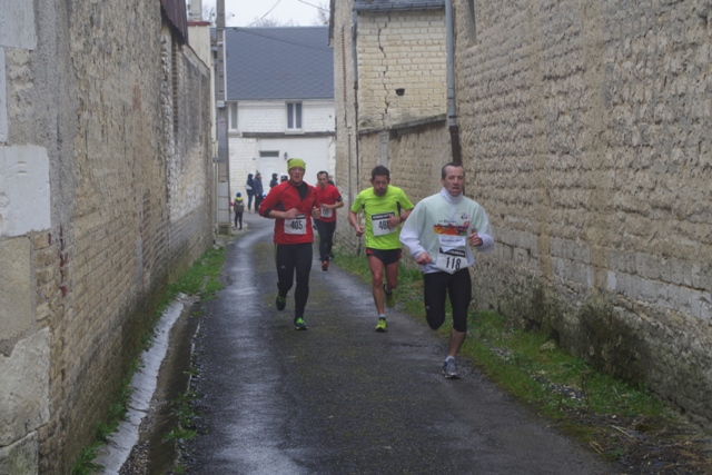 10km avaux 2016 113