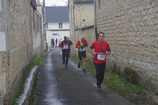 10km avaux 2016 114