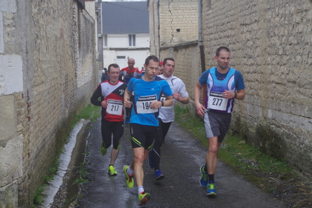 10km avaux 2016 118