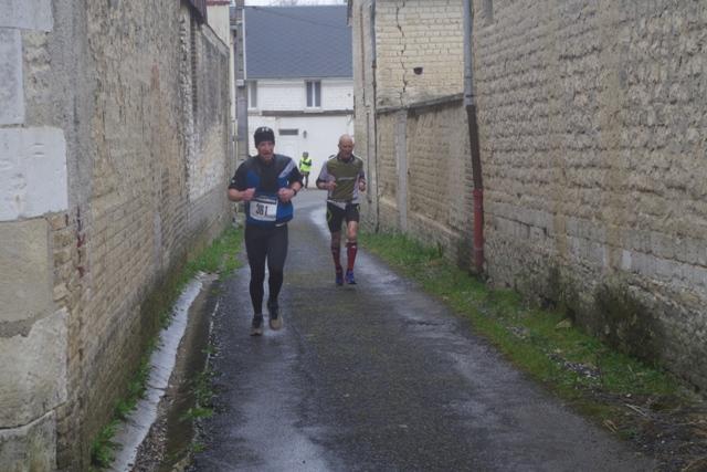 10km avaux 2016 119