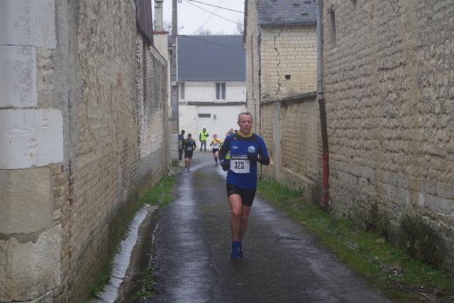 10km avaux 2016 121