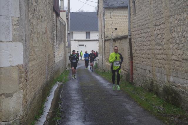 10km avaux 2016 122