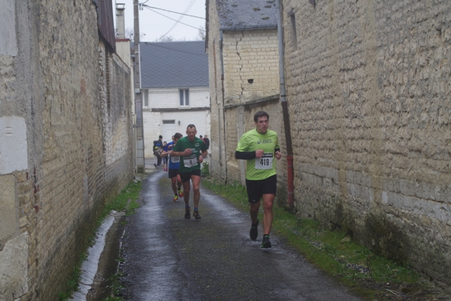 10km avaux 2016 125