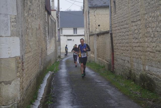10km avaux 2016 126