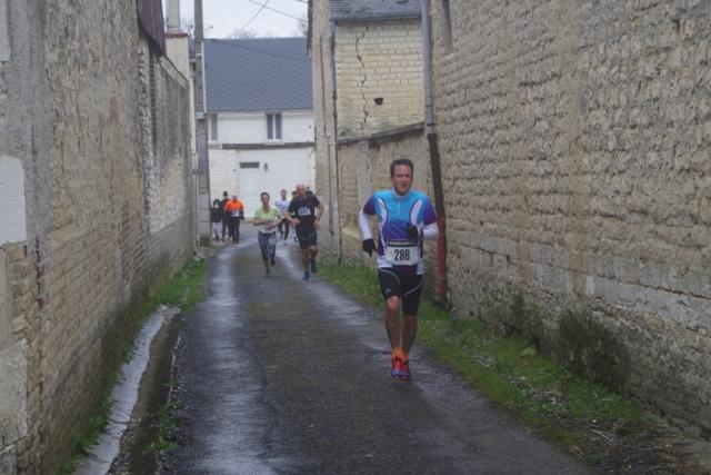10km avaux 2016 130