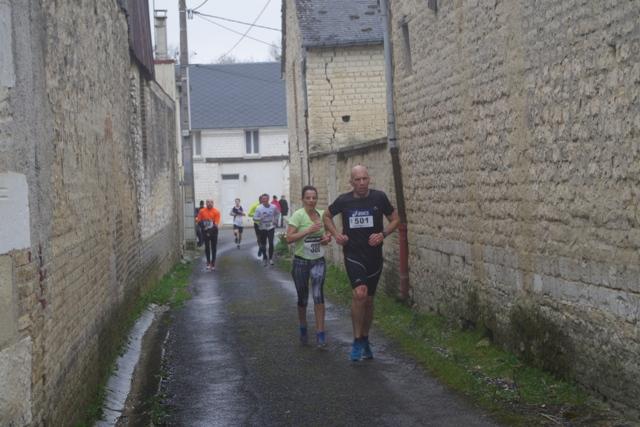 10km avaux 2016 131