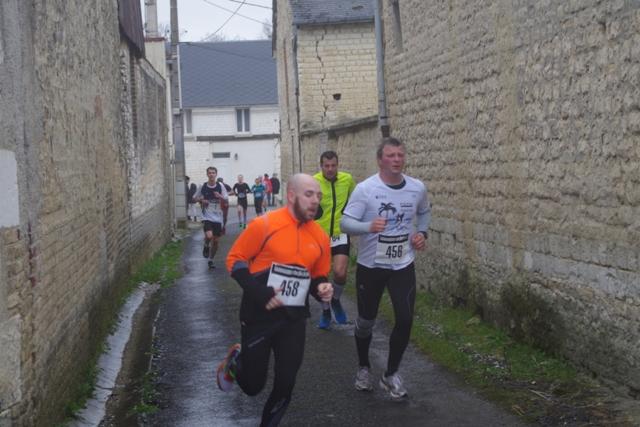 10km avaux 2016 132