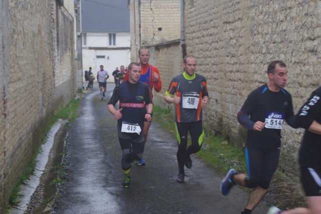10km avaux 2016 137