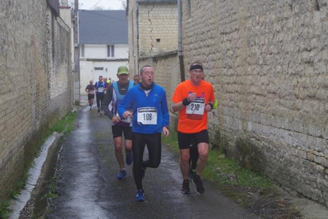 10km avaux 2016 146