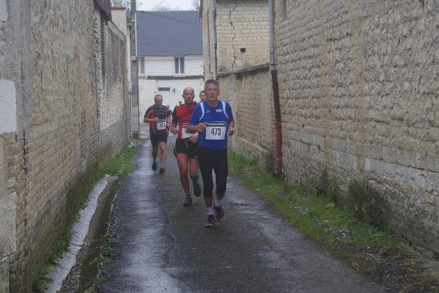10km avaux 2016 147