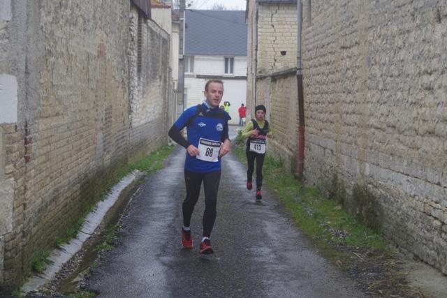 10km avaux 2016 148