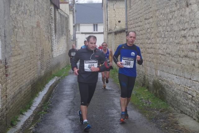 10km avaux 2016 152