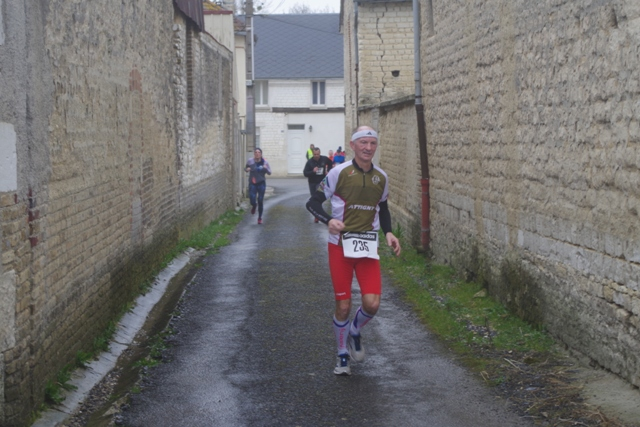 10km avaux 2016 156