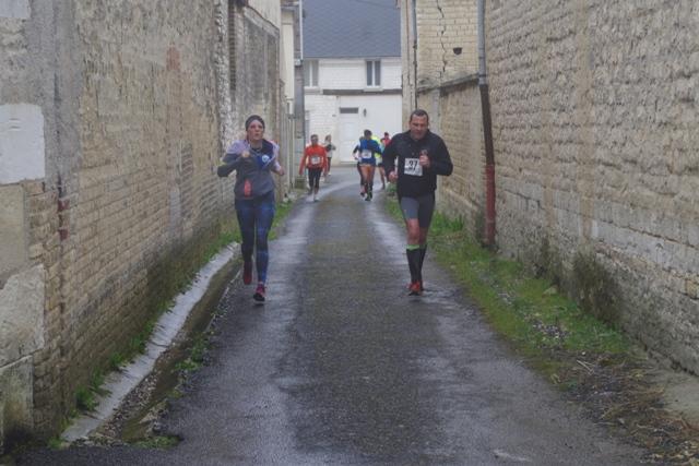 10km avaux 2016 157