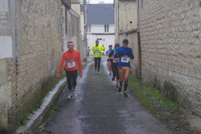 10km avaux 2016 158