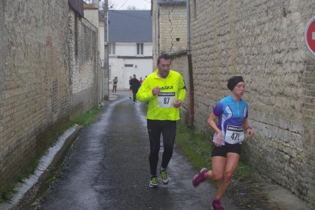 10km avaux 2016 159
