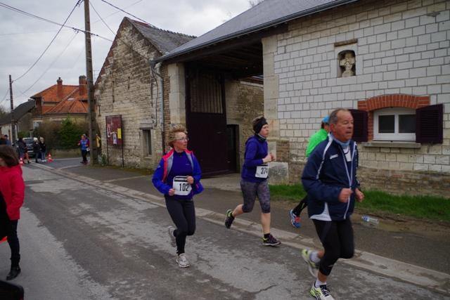10km avaux 2016 16