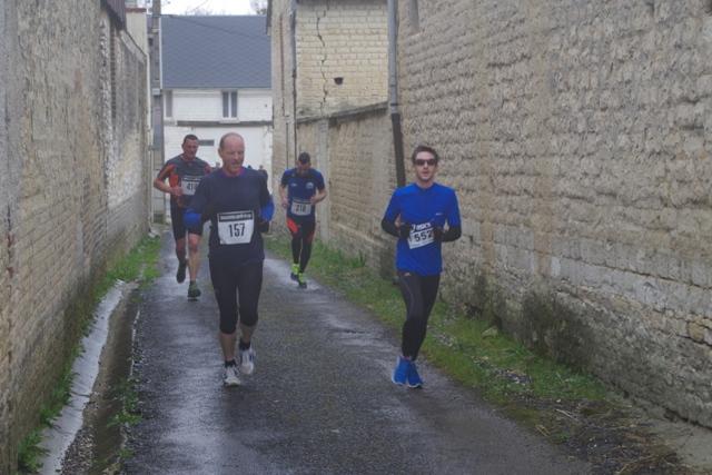 10km avaux 2016 170