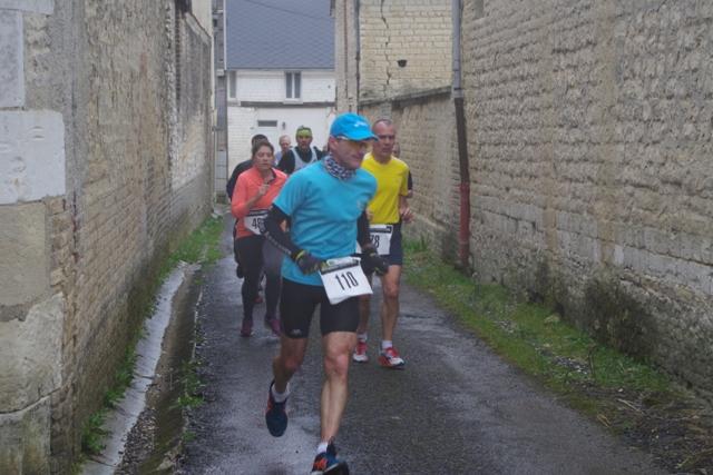 10km avaux 2016 177