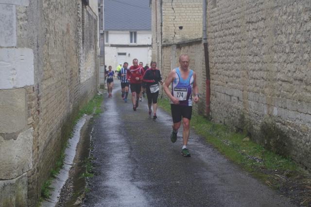 10km avaux 2016 178