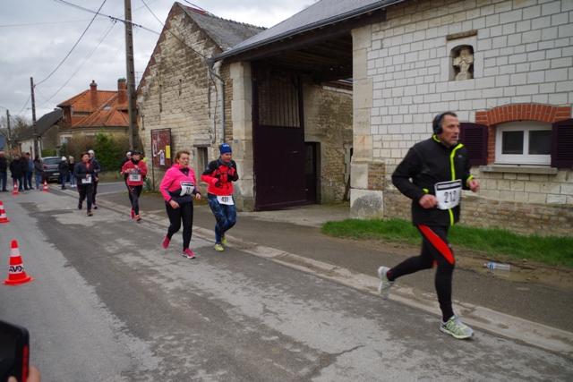 10km avaux 2016 18