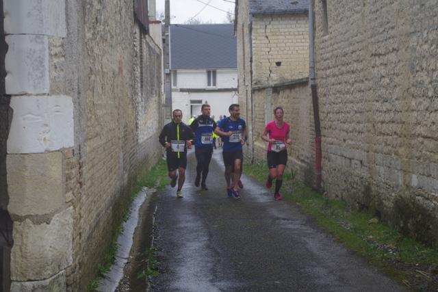 10km avaux 2016 180