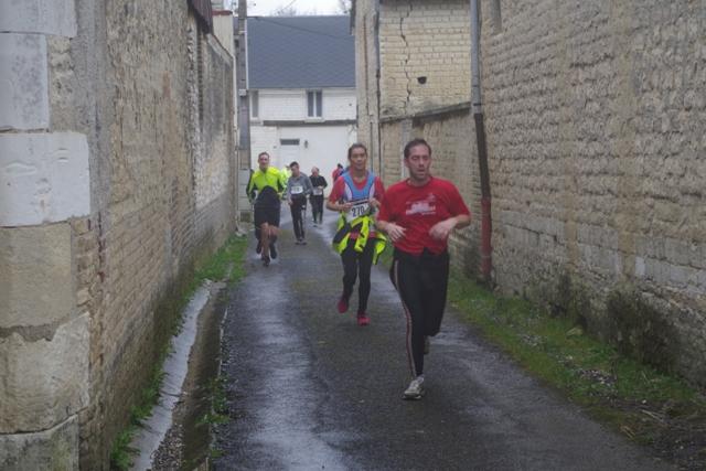 10km avaux 2016 182