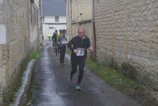 10km avaux 2016 184
