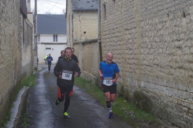 10km avaux 2016 185