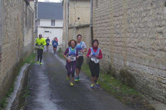 10km avaux 2016 188