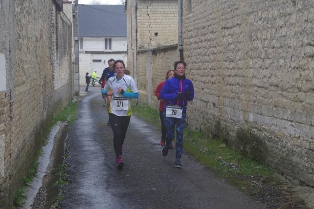 10km avaux 2016 191