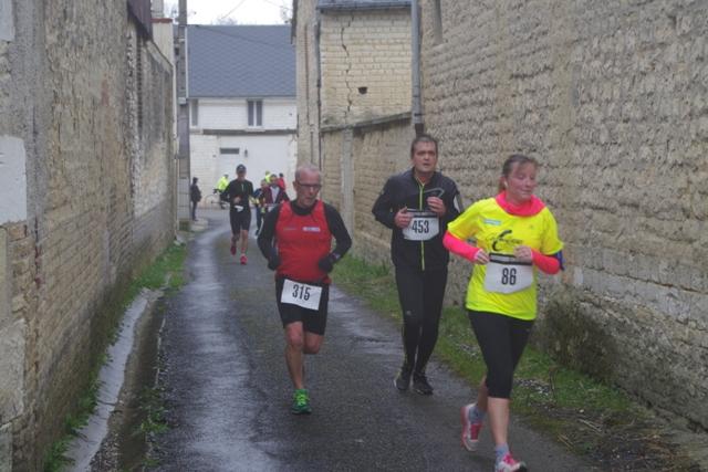 10km avaux 2016 192