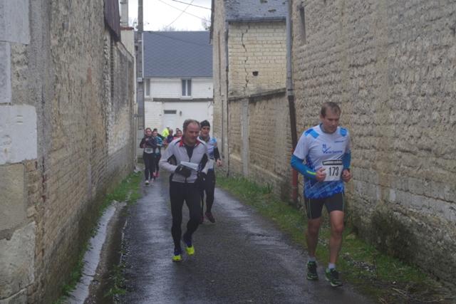 10km avaux 2016 195
