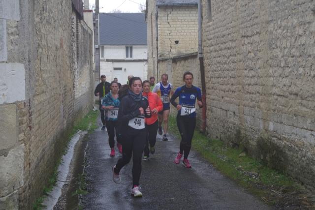 10km avaux 2016 196
