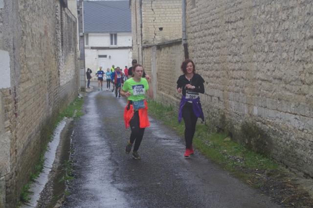 10km avaux 2016 200