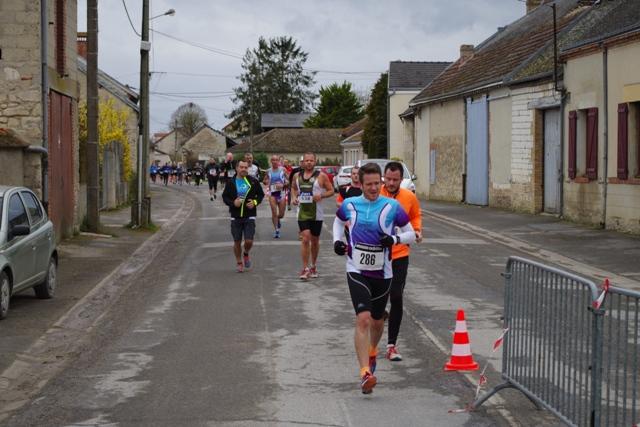 10km avaux 2016 29