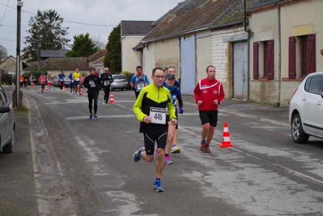 10km avaux 2016 37