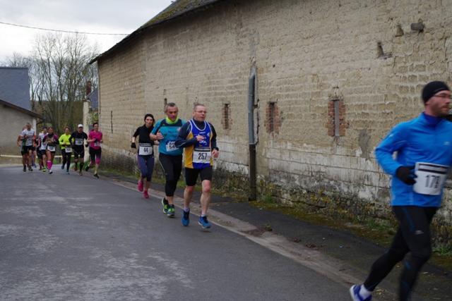 10km avaux 2016 4
