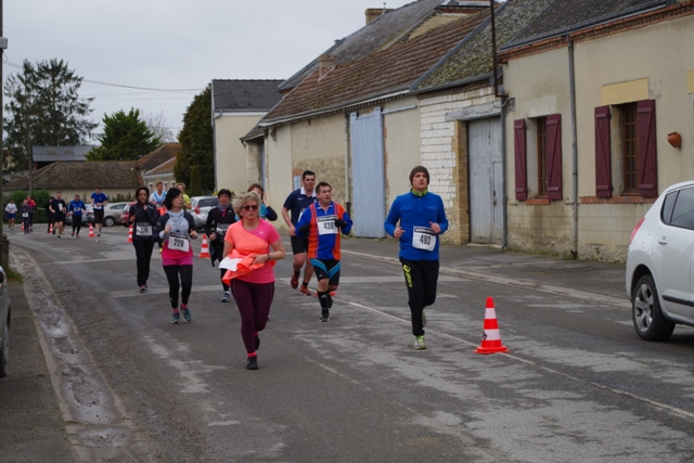 10km avaux 2016 48