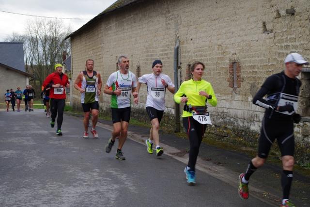 10km avaux 2016 5