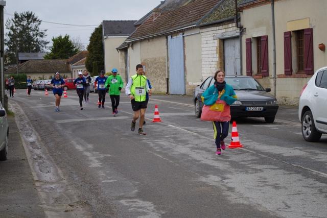 10km avaux 2016 50