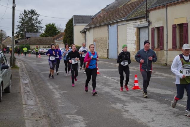 10km avaux 2016 52