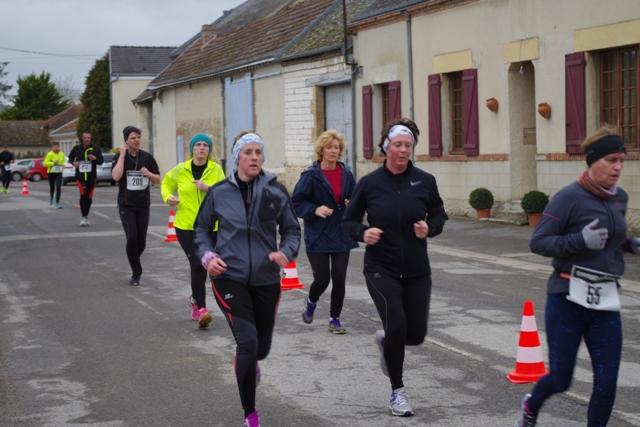 10km avaux 2016 55