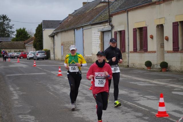 10km avaux 2016 56