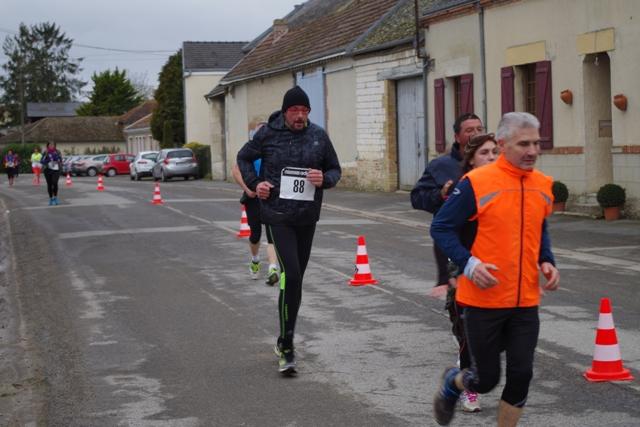 10km avaux 2016 58
